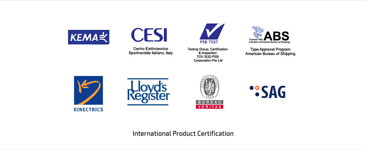 product-certification