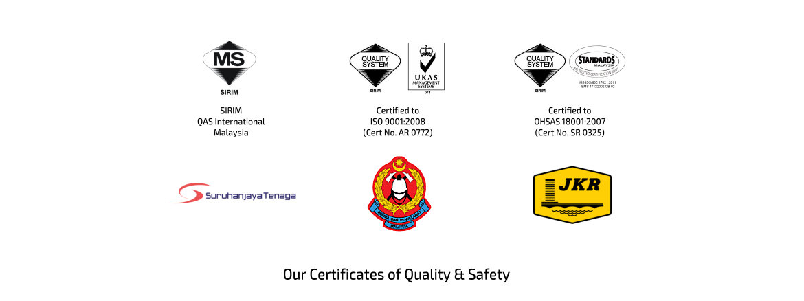 safety-certification